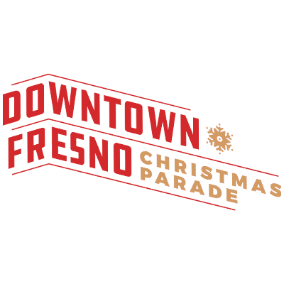 Apply for the Annual Christmas Parade!