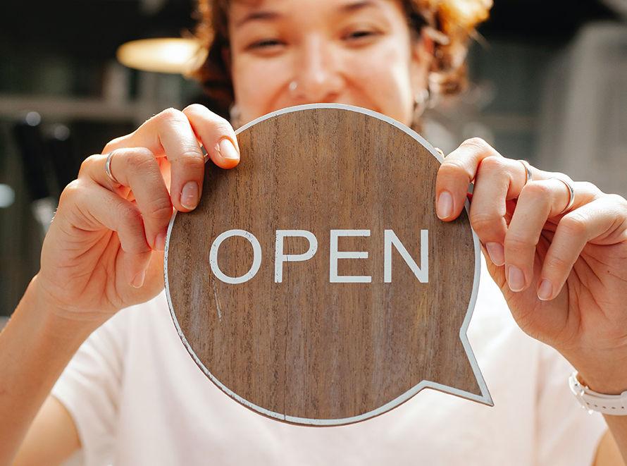 Funding: Rent for Commercial Vacancies
