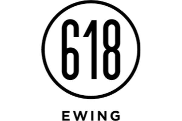 618 Ewing