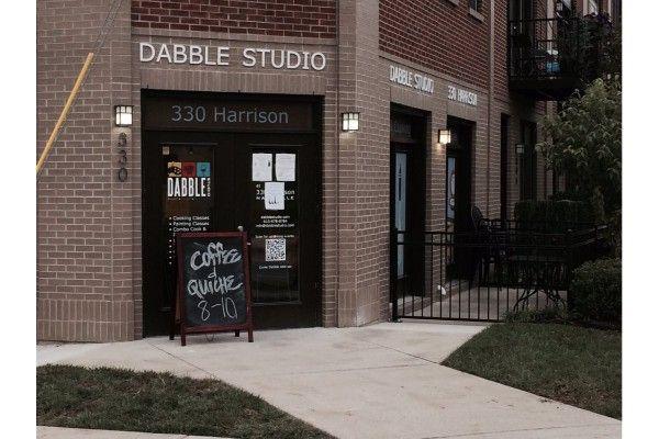 Dabble Studio
