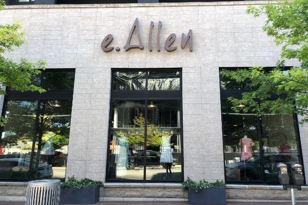 e.Allen
