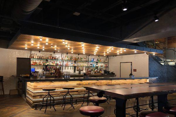Tavern at Bobby